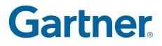 Gartner-Logo-Sml