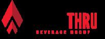 BBG_Horizontal-Logotype