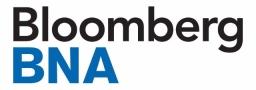 bloomberg-bna-logo1_11360292