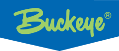 buckeye_International