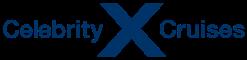 Celebrity-Cruises-Logo.svg