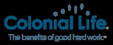 Colonial-life-logo