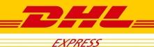 DHL-express-Upela
