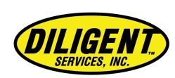 Diligent_Services_Logo