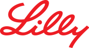 Eli_Lilly_and_Company.svg.png