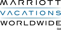 MVW-100 Marriott Vacation Logo FINAL