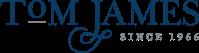 tom-james-logo